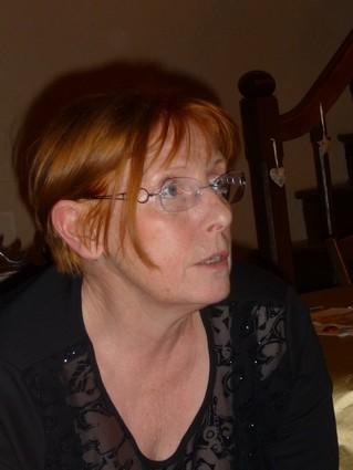 rencontres sophie 2012